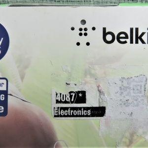 belkin Accessories - Black Belkin Phone Sport Fit Arm Band